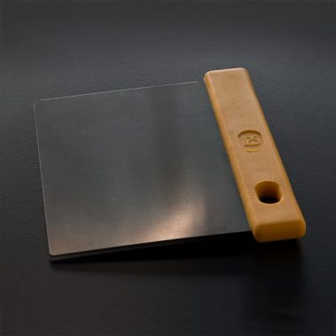 [:it]Manico di spatola in gomma alimentare[:en]Spatula handle in food grade rubber[:]
