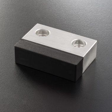 [:it]Tassello gommato[:en]Rubber-coated components[:]