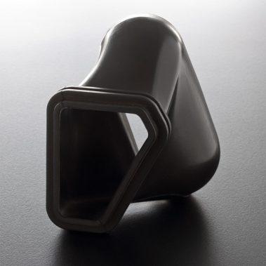 [:it]Collettori aria[:en]Air manifolds[:]
