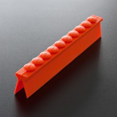 [:it]Gommino alimentare[:en]Food grade rubber items[:]